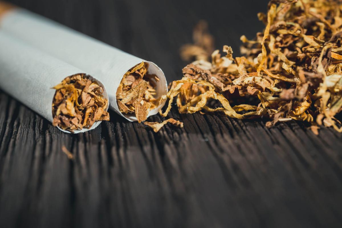 Najlepšie POV fajčenie Marie McCrae fajčenie